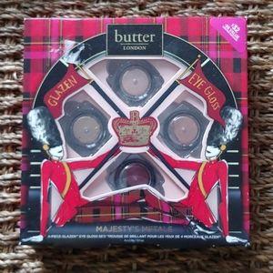 butter LONDON Glazen Eye Gloss